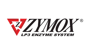 zymox - products